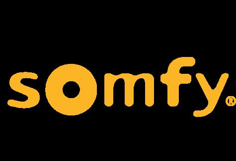 Somfy Romania