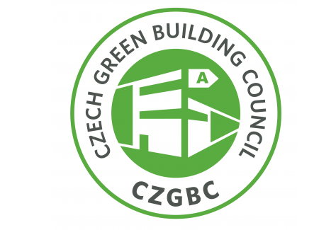 Czech Green Building Council