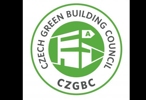 Czech Green Building Council