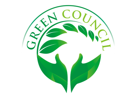 Bosnia and Herzegovina Green Building Council