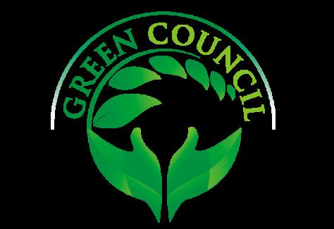 Bosnia and Herzegovina Green Building Council