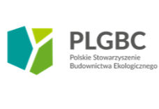 Polish Green Building Council