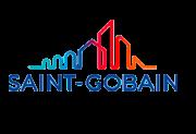 Saint Gobain Romania