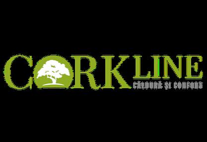 Corkline