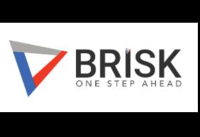 BRISK Group