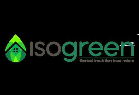 Isogreen