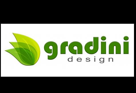 Gradini Design